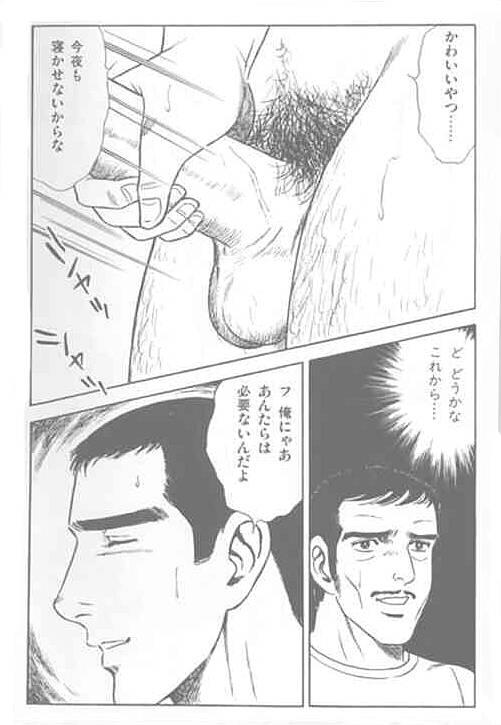 【急騰】ペニルンと雑談スレ 21日目【禁煙無理】 YouTube動画>2本 ->画像>26枚